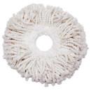 Rezerva mop rotativ Vanora Easy Clean 360