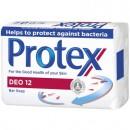 Sapun solid Protex Deo, Cream 90g