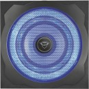 Soundbar gaming 2.1 Trust GXT 668 Tytan, Negru