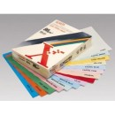 Hartie color A3 XEROX Symphony 80g/mp 500coli/top culori pale