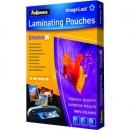 Folie Laminare A4 80 microni 100/top Fellowes
