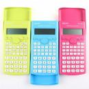 Calculator stiintific 12dig, 240functii, Deli1710, diverse culori