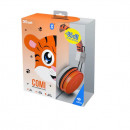 Casti Bluetooth pentru copii Trust COMI KIDS