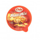 Chio Mix de Snackuri coapte 100g