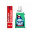 Gel anticalcar CALGON Extra Hygiene+, 1.5L
