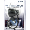 Lampa led USB flexibila Gembird
