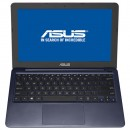 "Laptop ASUS E202SA-FD0003D, Intel® Celeron® N3050 2.16GHz, 11.6"", 2GB, 500GB,"