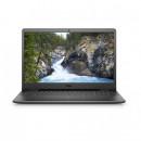 "Laptop Dell Vostro 3500, 15.6"" FHD, i5-1135G7, 8GB, 256GB SSD, Intel Iris Xe Graphics"