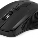 Mouse wireless Spacer 1600 Dpi, Nano reciver SPMO-W02