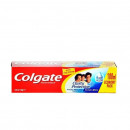 Pasta de dinti Colgate Cavity Protection, 100 ml