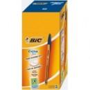 Pix Bic Cristal Soft Fine