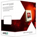 Procesor AMD  FX-6300, 6 nuclee 4.10GHz  Turbo 14MB, AM3+, box