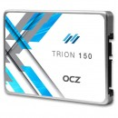 SSD OCZ Trion 150 240GB, SATA3, 2.5""