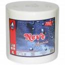 Prosop Monorola industriala Neve 160m 2 straturi, 700 foi