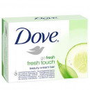 Sapun crema Dove Fresh Touch,100 g