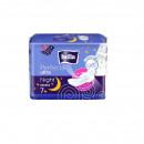Absorbante menstruatie BELLA Perfecta Ultra Night Extra, 7buc/pachet
