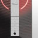 Boxe Trust Arva Illuminated, 2.0, Bluetooth, 20 W