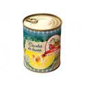 Conserva ciorba de burta, Draga, 380 g