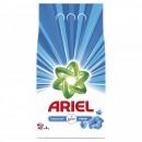 Detergent automat Ariel lenor Fresh, 40 spalari, 4Kg