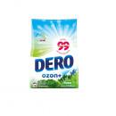 Detergent automat Dero Ozon+ Roua Muntelui, 20kg, 200 spalari