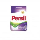 Detergent automat Persil Lavanda 2kg, 20 spalari