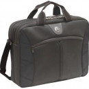 Geanta Laptop Wenger Sherpa Double, 16""