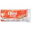 Hartie igienica Alint 3 straturi/10role parfumata