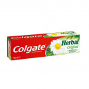 Pasta de dinti Colgate Herbal Propolis, 100 ml