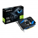 Placa video Gigabyte NVIDIA N730D5OC-1GI, GT730, PCI-E, 1024MB GDDR5, 64bit,