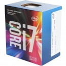 Procesor Intel Core™ i7-7700, 3.60Ghz, Kaby Lake, 8MB, Socket 1151, BOX