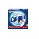 Pudra anticalcar Calgon 3 in 1 Protect & Clean, 2 kg