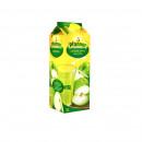 Suc de Mere Verzi Pfanner, 2 L