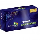 Toner Camelleon compatibil HP CE285A/CRG725 Black