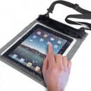 Husa Tableta 7''- 8'' Trust waterproof sleeve, universala