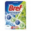 BREF odorizant WC 50G bile Aktiv