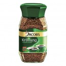 Cafea, 100g, Jacobs Kronung Solubila