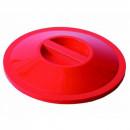 Capac plastic pentru galeata 10L