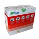 Cartus toner RETECH compatibil cu HP Q7516A 12000 pagini