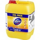 Detergent Dezinfectant Domestos 5L Lemon