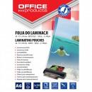 Folie pentru laminare A6, 100 microni 100buc/top Office Products