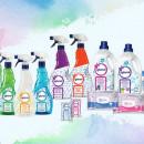 Gel dezinfectant pentru maini Igienol, 200 ml