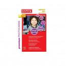 Hârtie foto lucioasă, A4, 240 gr/mp, 25 coli/top, TANEX Premium