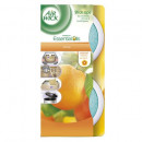 Odorizant incaperi inchise Air Wick Stick-Up Citrus