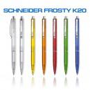 Pix Schneider K20 Frosty