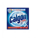Tablete anticalcar 3in1 Calgon Powerball 15 buc/cutie