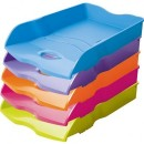 Tavita documente HAN Loop Trend Colours