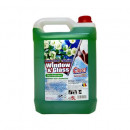 Cloret detergent geam Lacramioare 5 L