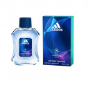 After Shave Adidas UEFA Victory Edition, 100 ml