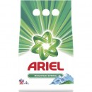 Detergent automat Ariel Mountain Spring, 20 spalari, 2Kg