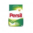 Detergent automat Persil Regular 2kg, 20 spalari